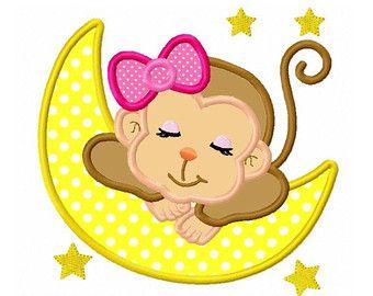 340x270 Best Of Baby Girl Monkey