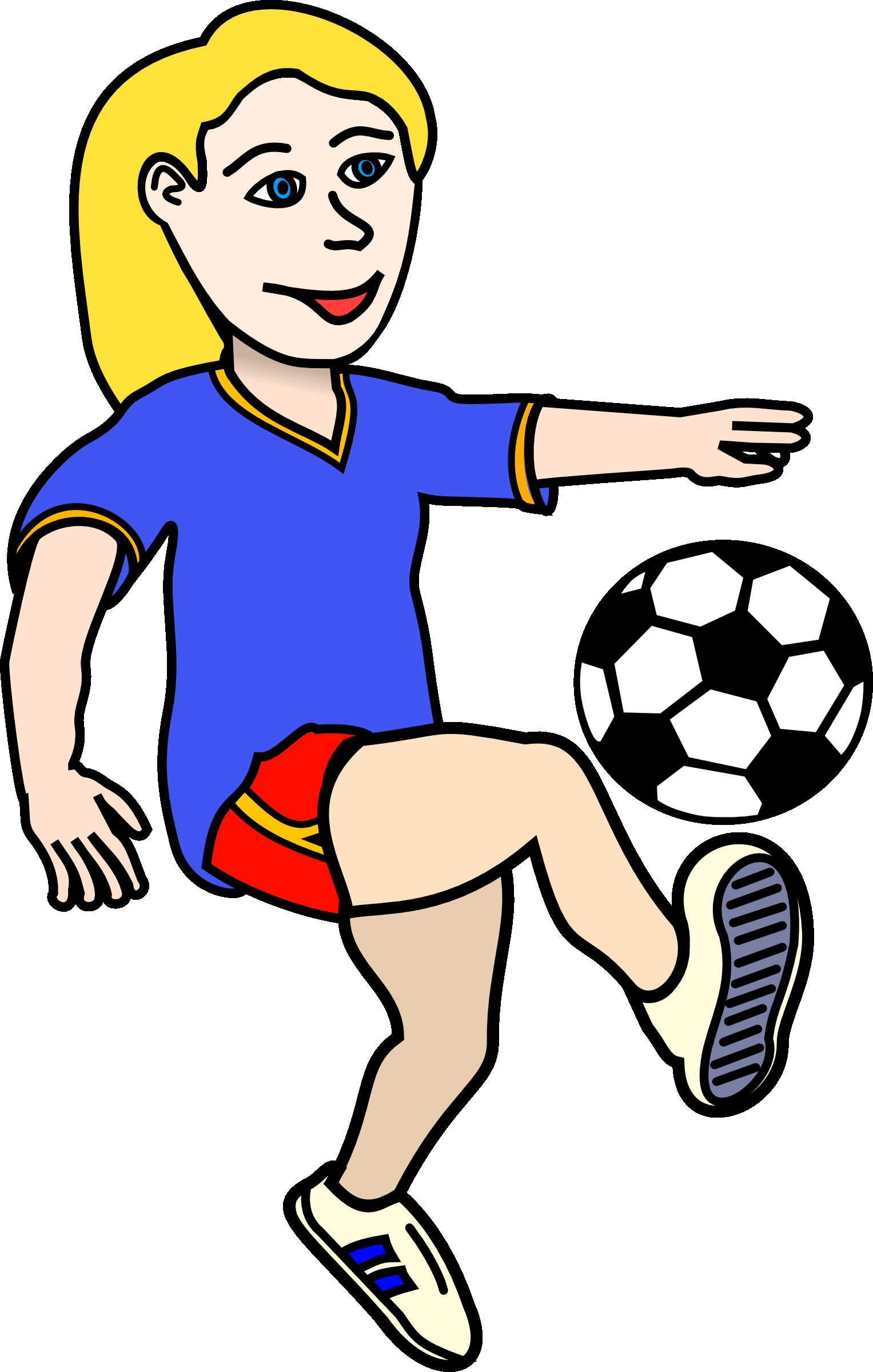 1527x2400 Fresh Soccer Goal Clip Art Soccer Wallpaper
