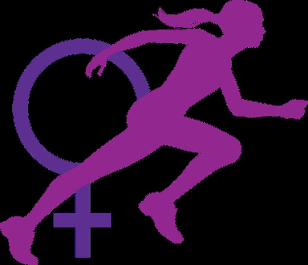 1000x862 Women Empowerment Clip Art Clipart Collection