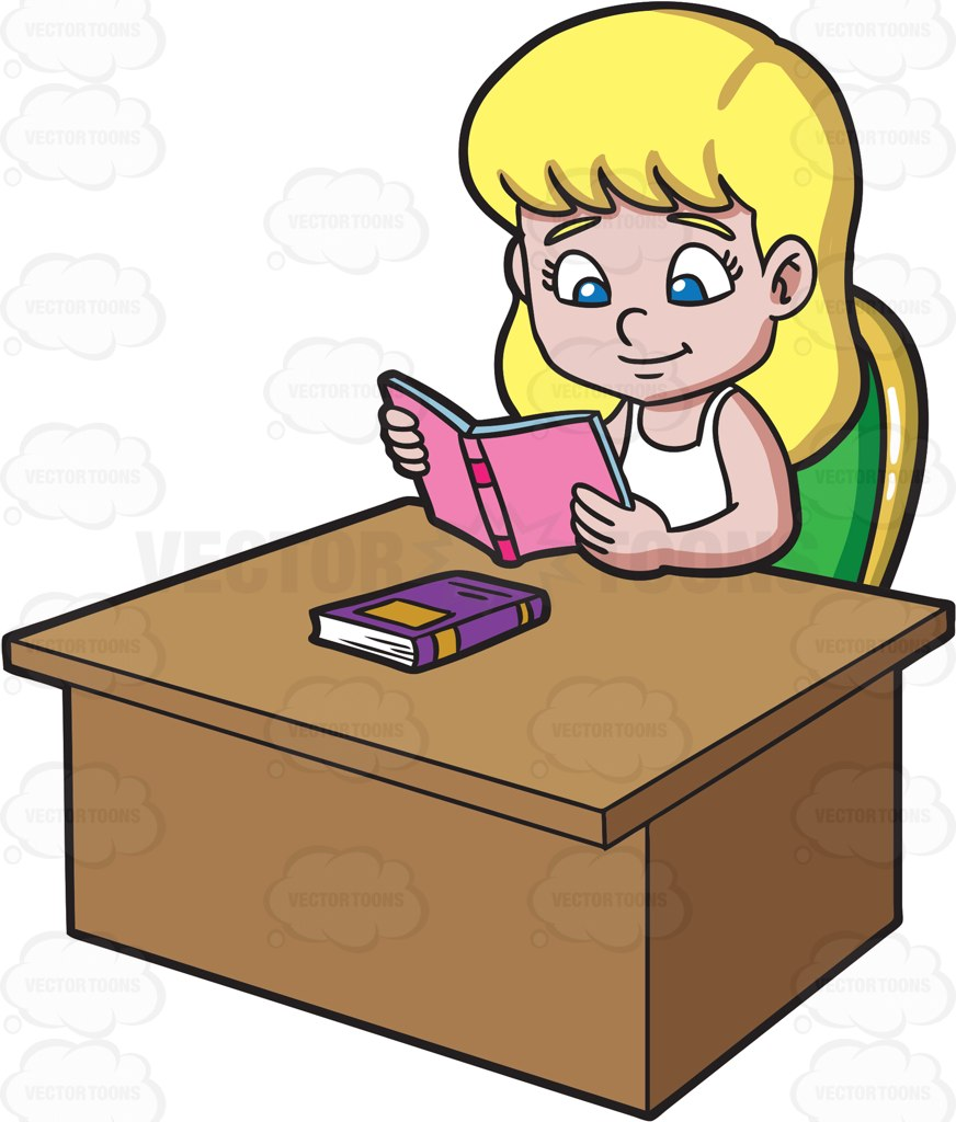 girl reading clipart at getdrawings com free for personal use girl rh getdrawings com black girl reading clipart girl reading bible clipart