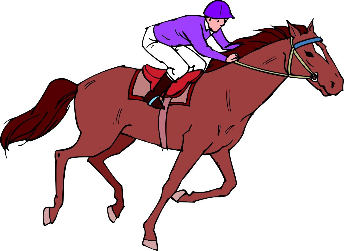 1169x853 Clip Art Clip Art Horse Riding
