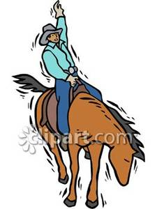225x300 Collection Of Man Riding A Horse Clipart High Quality, Free
