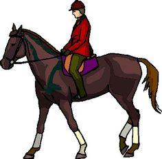 236x233 Rider Horse Clipart, Explore Pictures