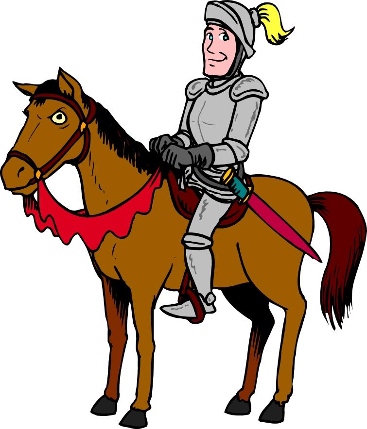 755x884 Anime Clipart Ride Horse 3030268