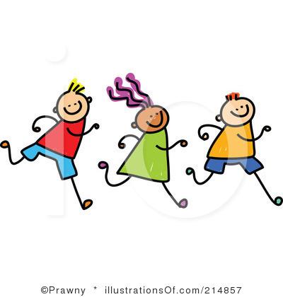 400x420 Running Images Clip Art Free Girl Running Md