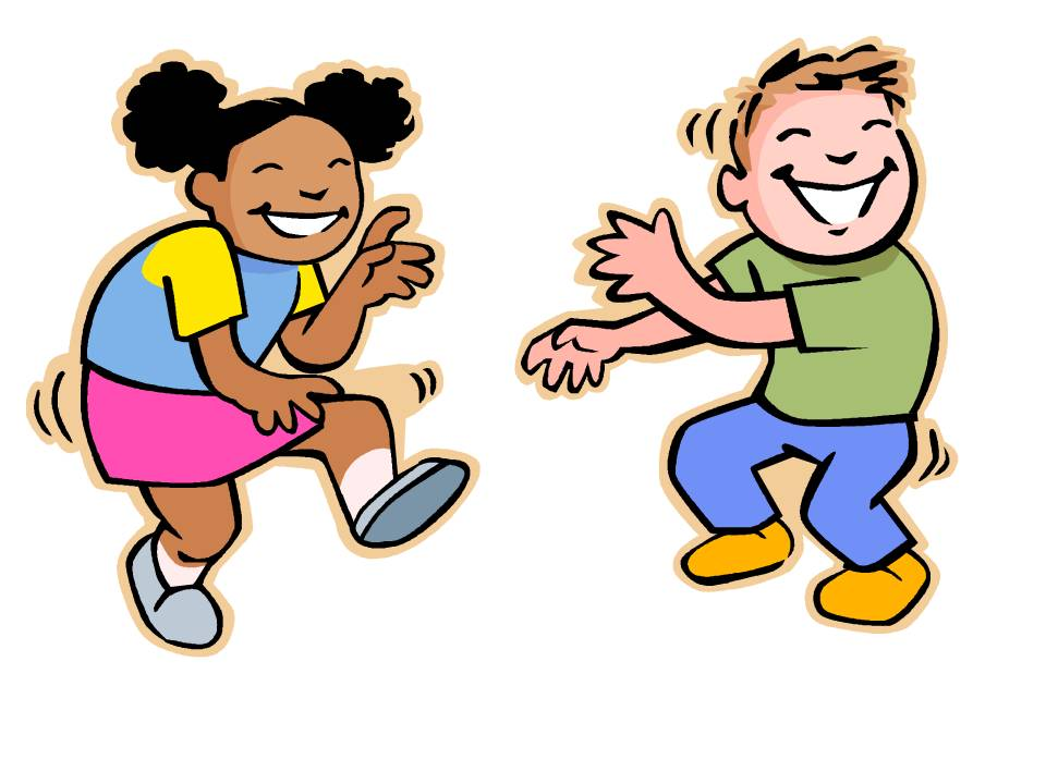 960x720 Dancing Fun Cliparts Free Collection Download And Share Dancing