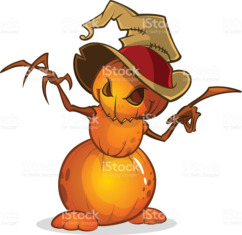 1024x997 Witch Hat Clipart Scarecrow Hat