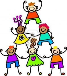 236x269 Girl Scout Ceremony Clip Art On My Honor Troop 7010 Daisy