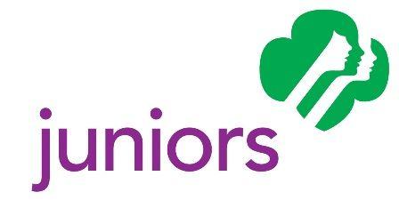 448x234 Girl Scout Juniors Clip Art
