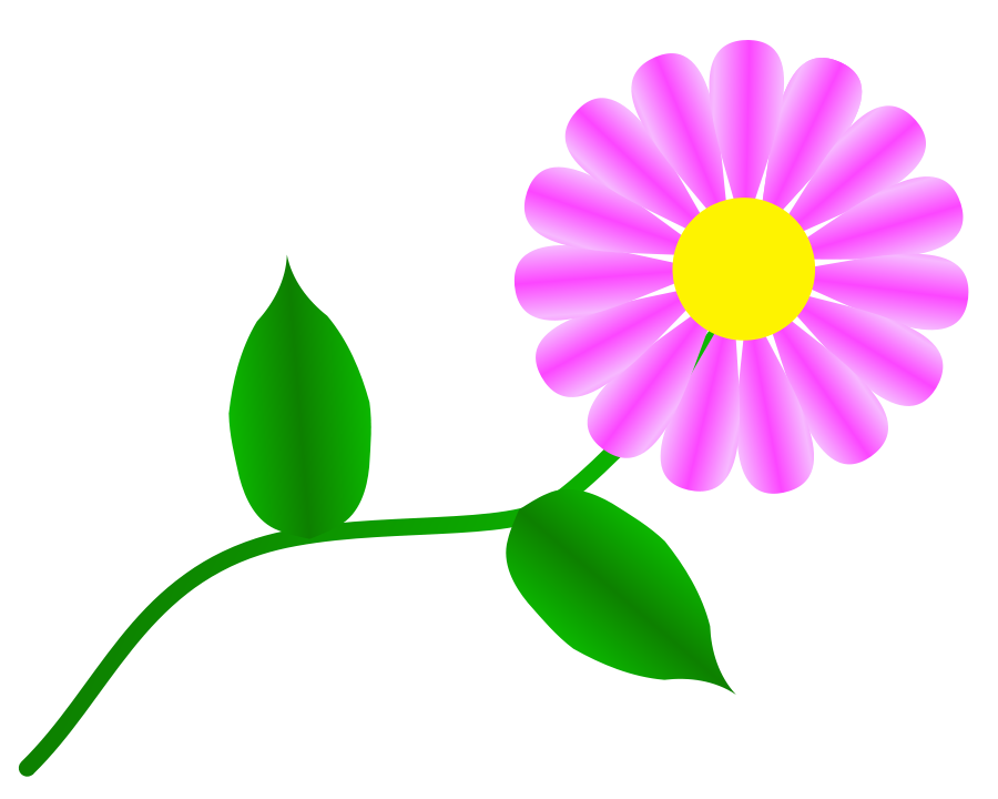 900x720 Daisy Clip Art Girl Scout Free Clipart Images
