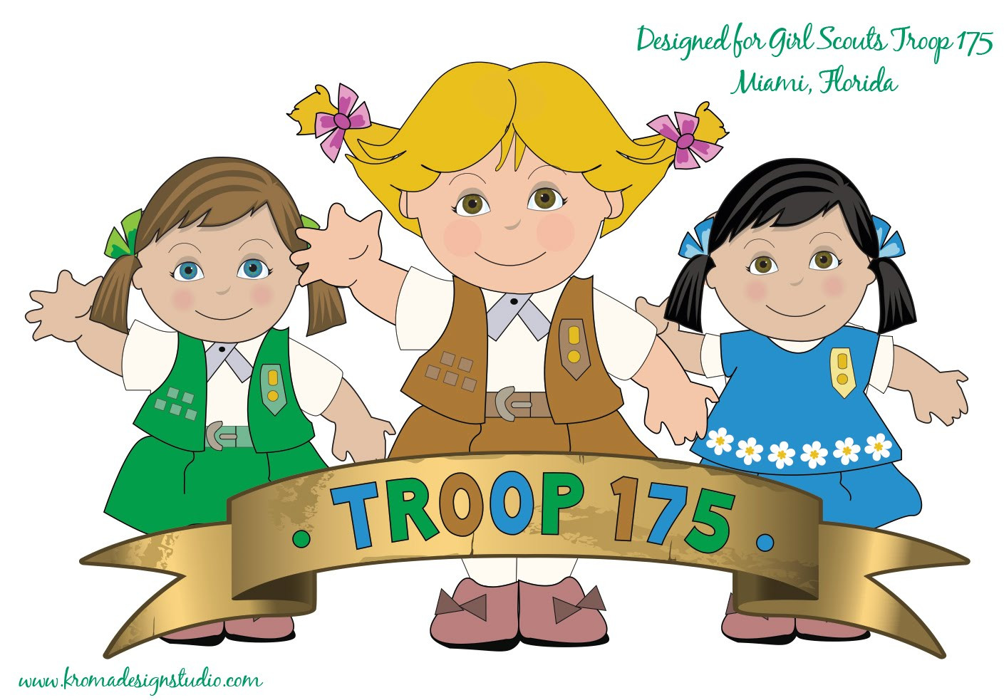 1409x983 Girl Scout Cliparts Free Download Clip Art On Amazing Brownie Clipart