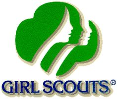 236x200 Girl Scout Promise Clipart Collection