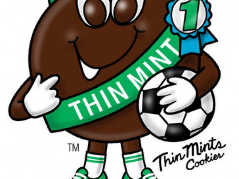 800x600 Girl Scout Cookie Booth Sale Continue This Weekend Woodbridge