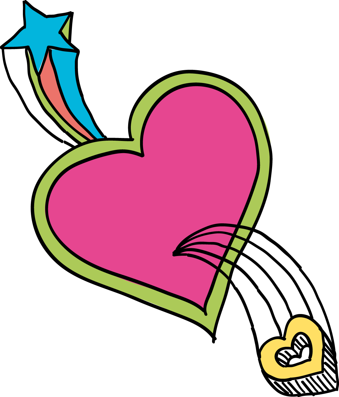 1140x1335 Girl Scout Brownie Clip Art 2