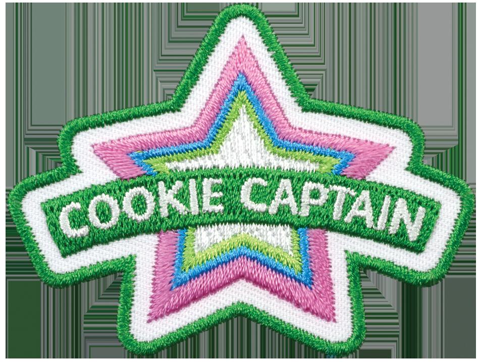 951x717 Logos Clip Art Little Brownie Bakers