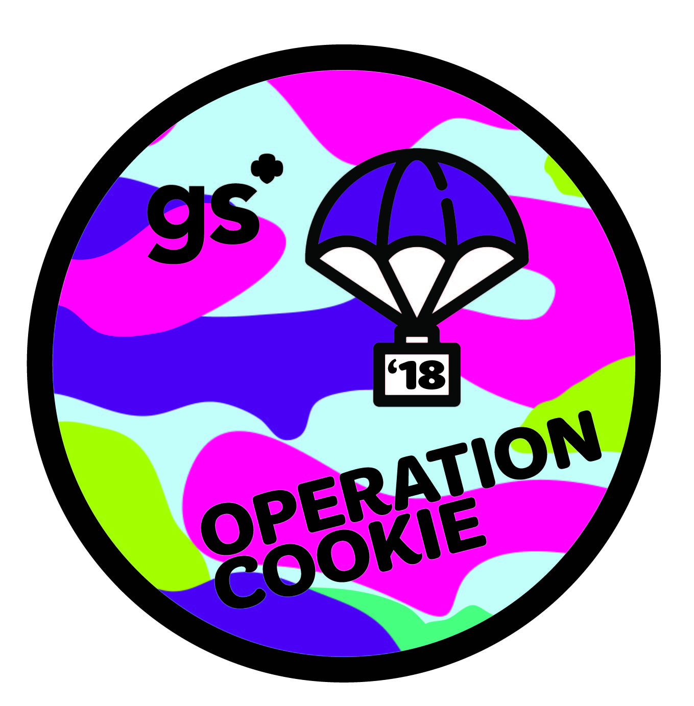 1359x1383 Cookie Media Kit