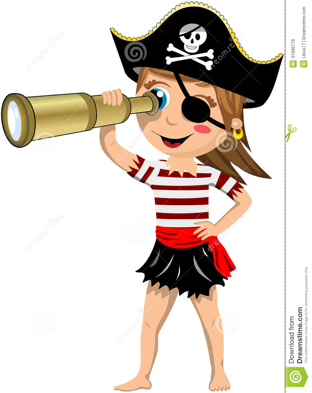 1033x1300 Top 97 Pirates Of The Caribbean Clip Art