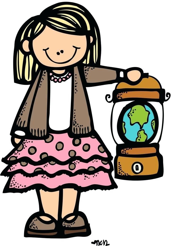 736x1043 World Images Clip Art Hes Got The Whole World In His Hands World
