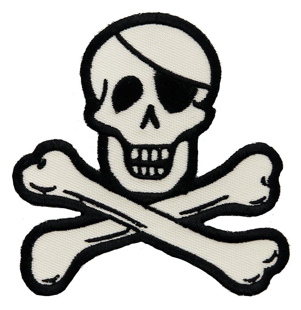 974x1002 Clip Art Skull Crossbones Clip Art