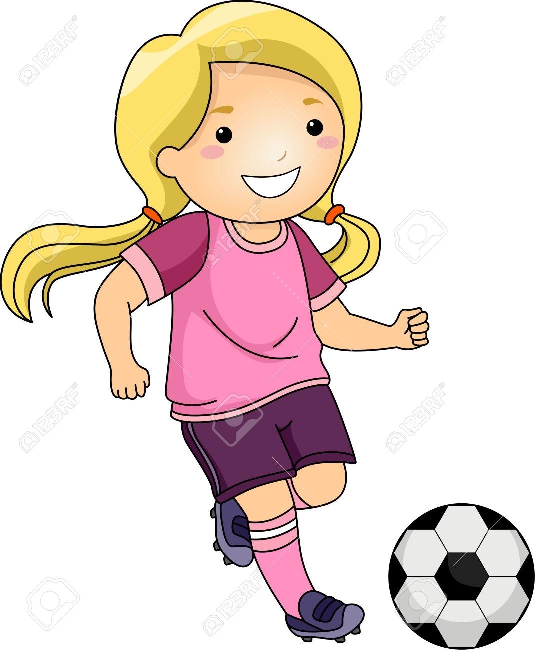 1070x1300 Lovely Soccer Clip Art Soccer Wallpaper