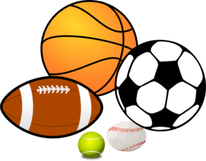 299x234 Play Sports Clip Art