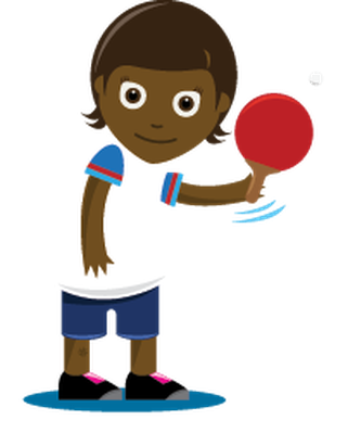 321x399 Children Playing Sports
