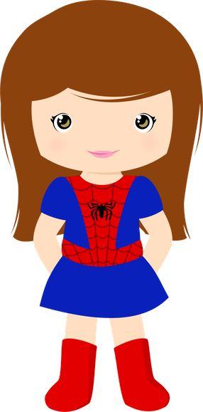 286x579 94 Best Super Heroes Images On Clip Art, Illustrations