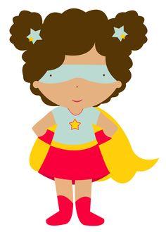 236x330 Superhero Girl Super Hero Clip Art Free Clipart Images Clipartcow