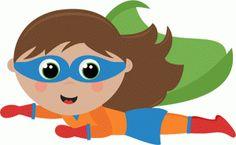 236x145 Superhero Starbursts Svg Cutting Files For Scrapbooking Superhero