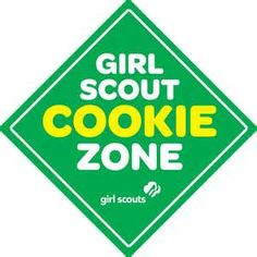 236x236 Girl Scout Cookie Recipes Clip Art, Girls And Girl Scout