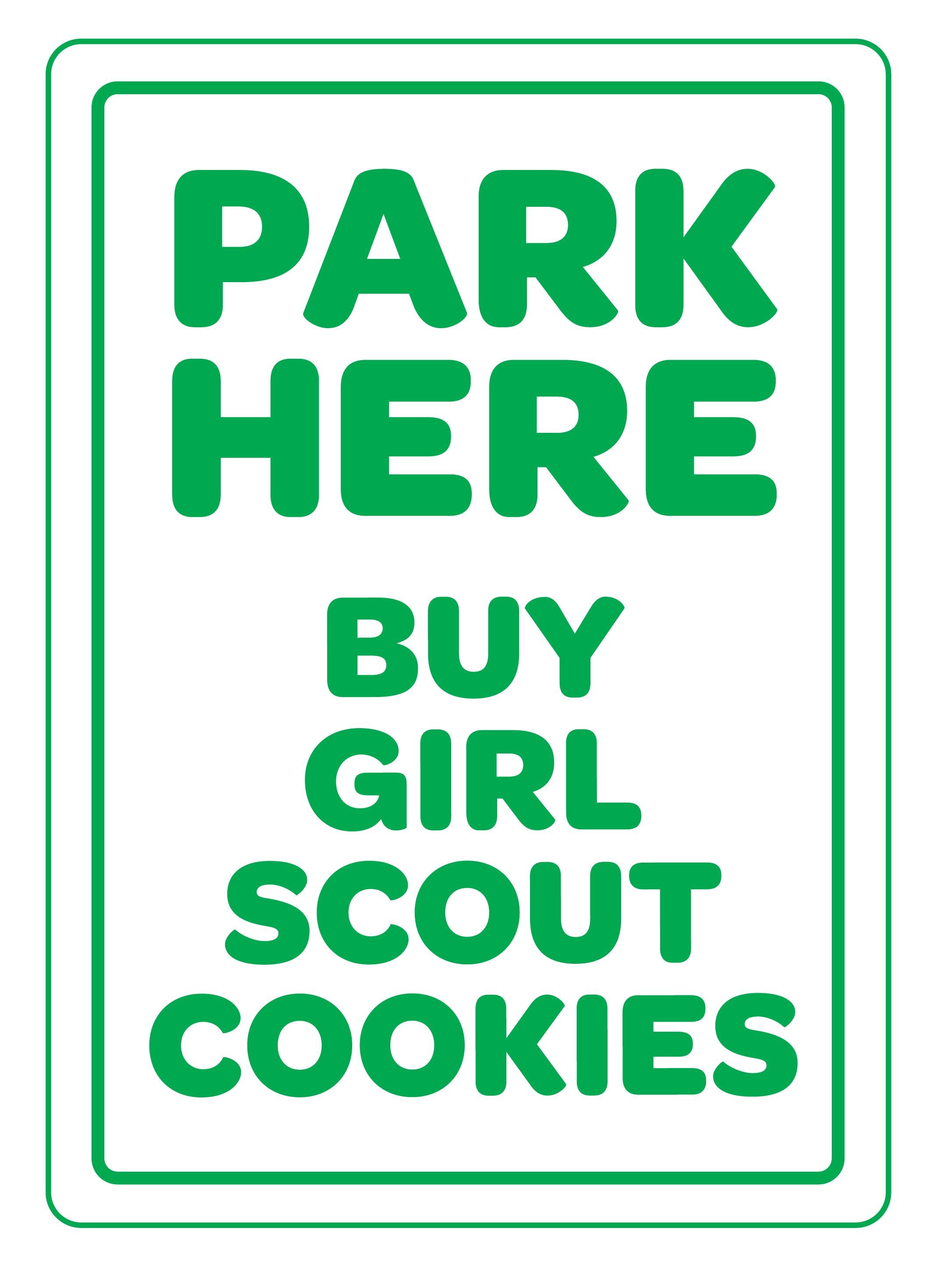 2130x2940 Girl Scouts Of The Colonial Coast Cookie Forms Clipart 2.jpg (2130