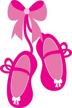286x430 109 Best Bailarina Images On Ballerina Party