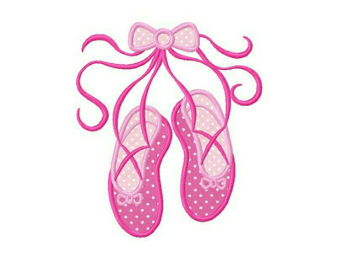 girls shoes clipart at getdrawings com free for personal use girls rh getdrawings com dance shoes clipart dance shoes clipart