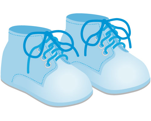 500x400 Baby Shoes For Boys Png Transparent Baby Shoes For Boys.png Images