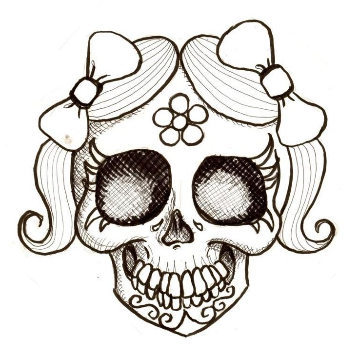 736x736 56 Unique Day Of The Dead Coloring Pages Coloring Pages