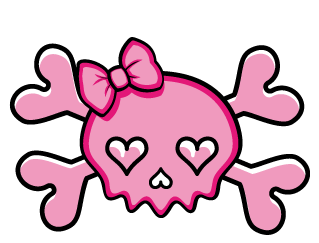 319x243 Pink Skull 02.png