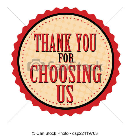 450x470 Thank You For Joining Us Clipart Amp Thank You For Joining Us Clip