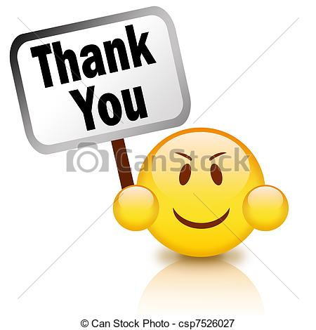 450x470 Thank You Clipart For Powerpoint Thank You Clip Art Clipart Panda
