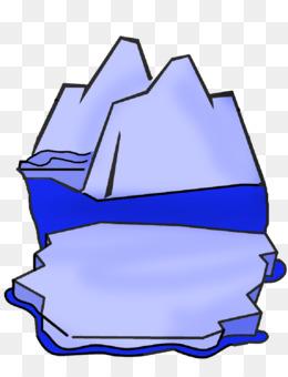 260x340 Sid Ice Age Glacier Clip Art