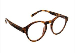300x210 Pictures Reading Glasses Clip Art,