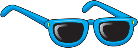 450x156 Sun With Sunglasses Clip Art Free. Happy Sun Pictures