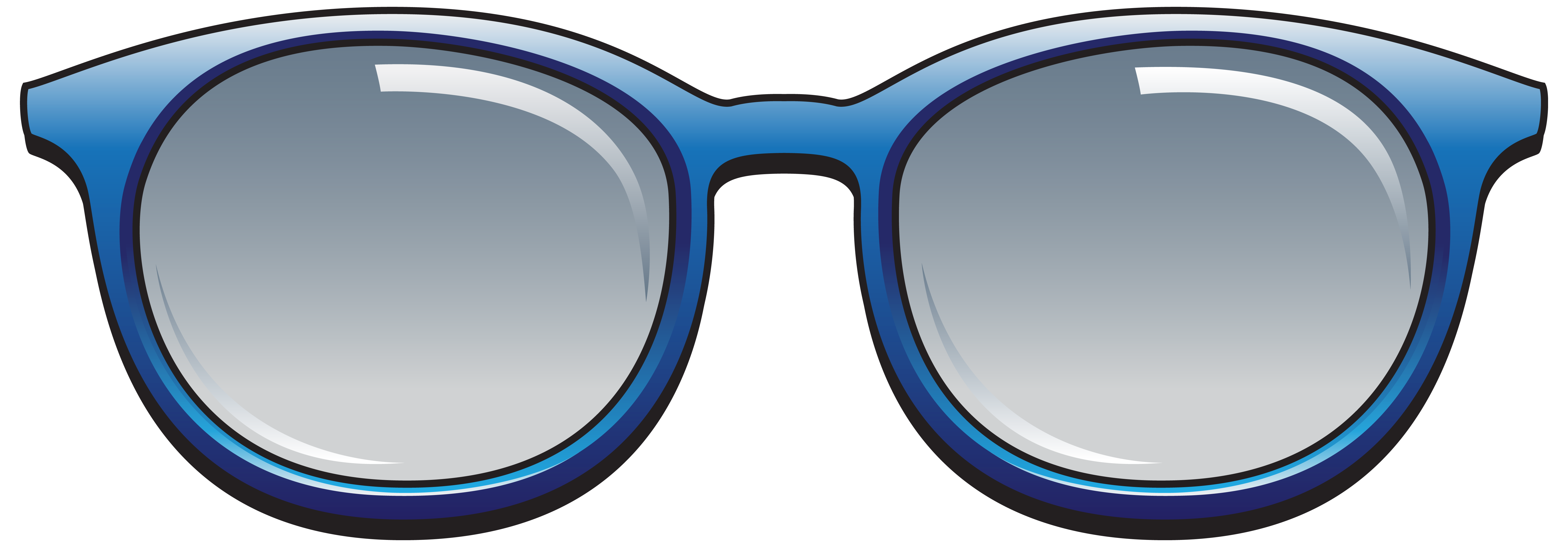 6213x2167 Blue Sunglasses Png Clipart Imageu200b Gallery Yopriceville