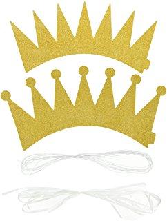 242x320 Glitter Clipart Gold Crown 3567466