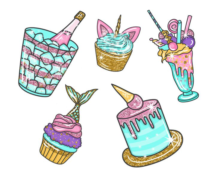 735x584 526 Best Clip Art Images On Cartoon, Drawings