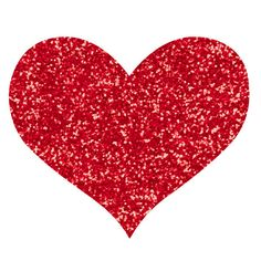 236x236 Pink Sparkly Heart Clipart Tagged Free Heart Clipart