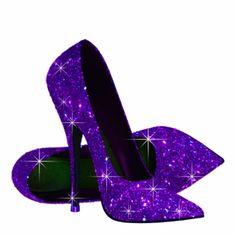 236x236 Sparkly High Heels Clip Art Glitter Gifs High Heels Glitter
