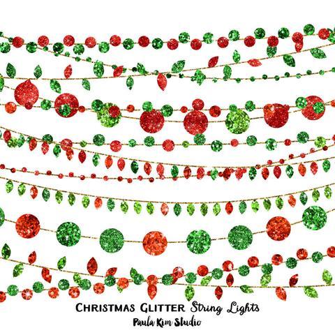 480x480 Clip Art Tagged Glitter Paula Kim Studio