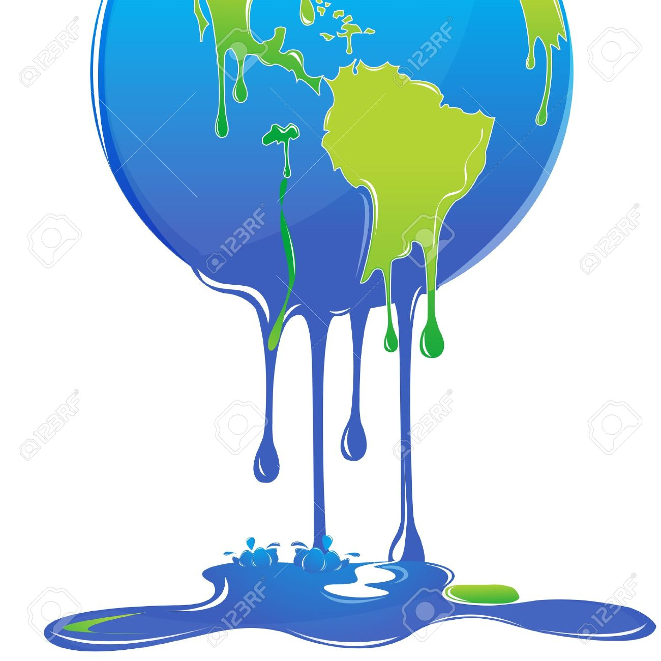1300x1300 Disaster Clipart Global Issue