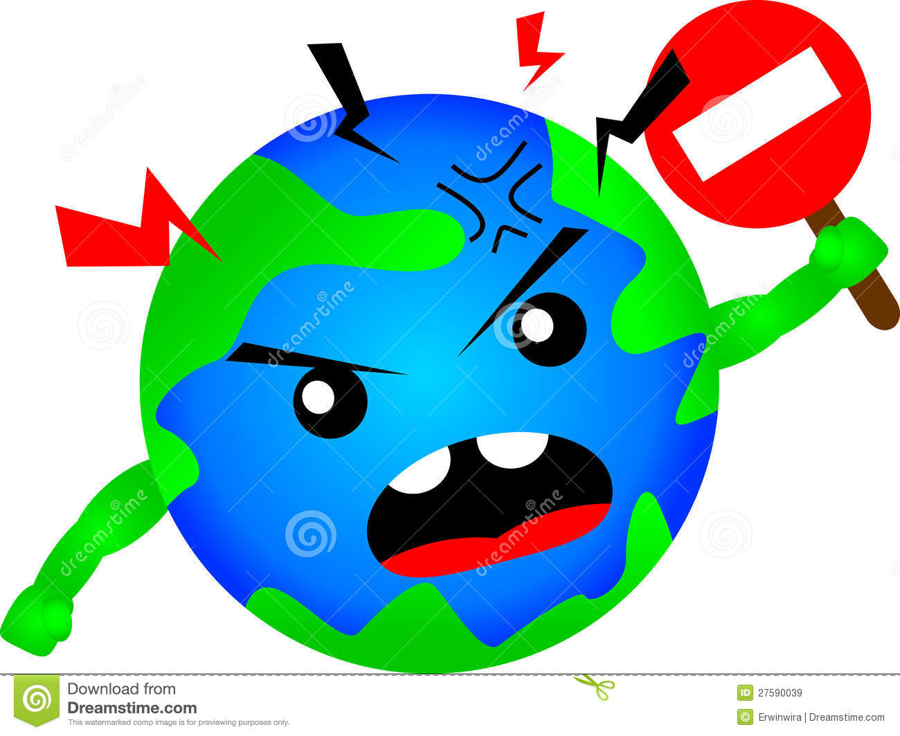 1300x1063 Free Global Warming Clipart