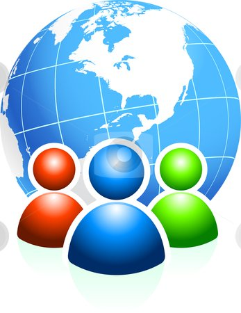 347x450 Global Clipart Many Interesting Cliparts